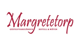 Margretetorp