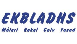 Ekbladhs måleri