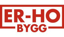 ER-HO Bygg