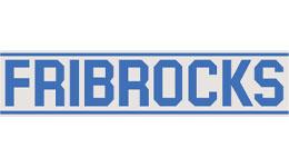 Fribrocks bil