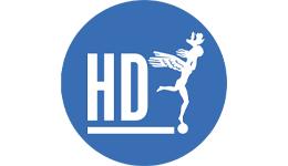 HD Sydsvenskan