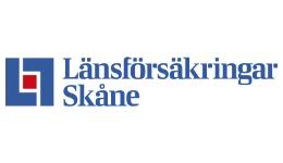 Länsförsäkringar Skåne