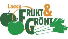 Lasse Frukt & Grönt