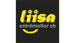 Liisa entrémattor