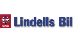 Lindells bil