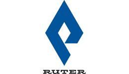Ruter Press