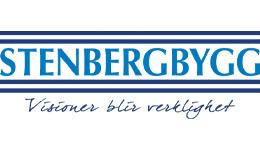 Stenbergbygg
