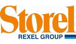 Storel - Rexell group