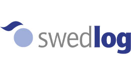 Swedlog