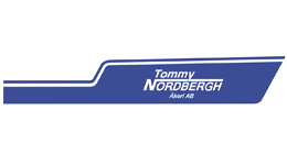 Tommy Nordbergh