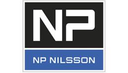 NP Nilsson
