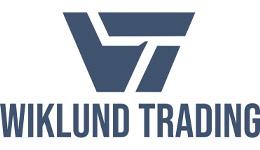 Wiklund Trading