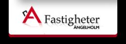 A Fastigheter