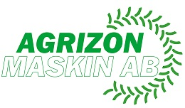 Agrizon Maskin
