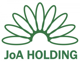 JoA Holding AB