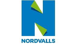 Nordvalls Etikett