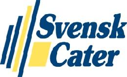 Svensk Cater i Ängelholm AB