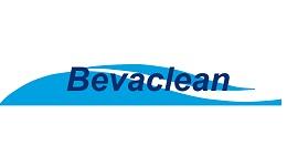 Bevaclean