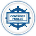 Containerpoolen