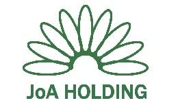JoA Holding / Flora fastigheter
