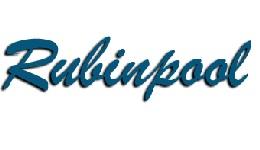 Rubinpool