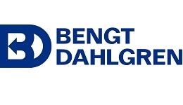 Bengt Dahlgrens
