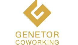 Genetor Coworking